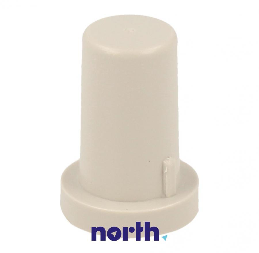 Tuleja zawiasu drzwi do lodówki Sharp NBRGPA022CBFA,2