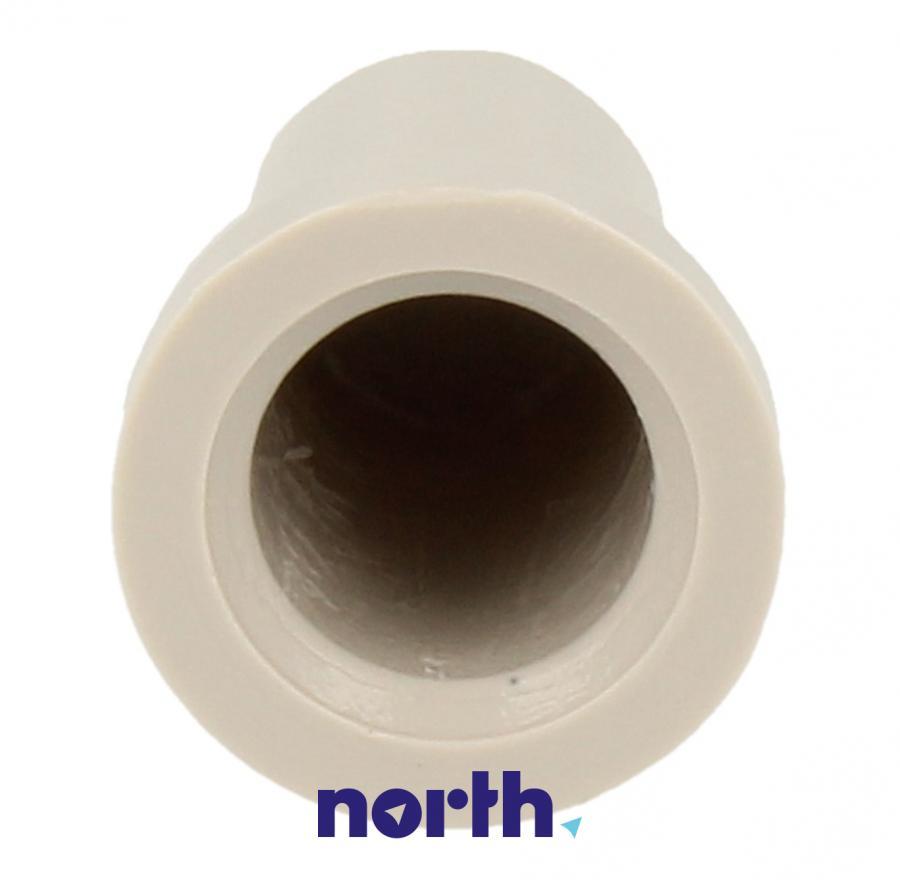 Tuleja zawiasu drzwi do lodówki Sharp NBRGPA022CBFA,3