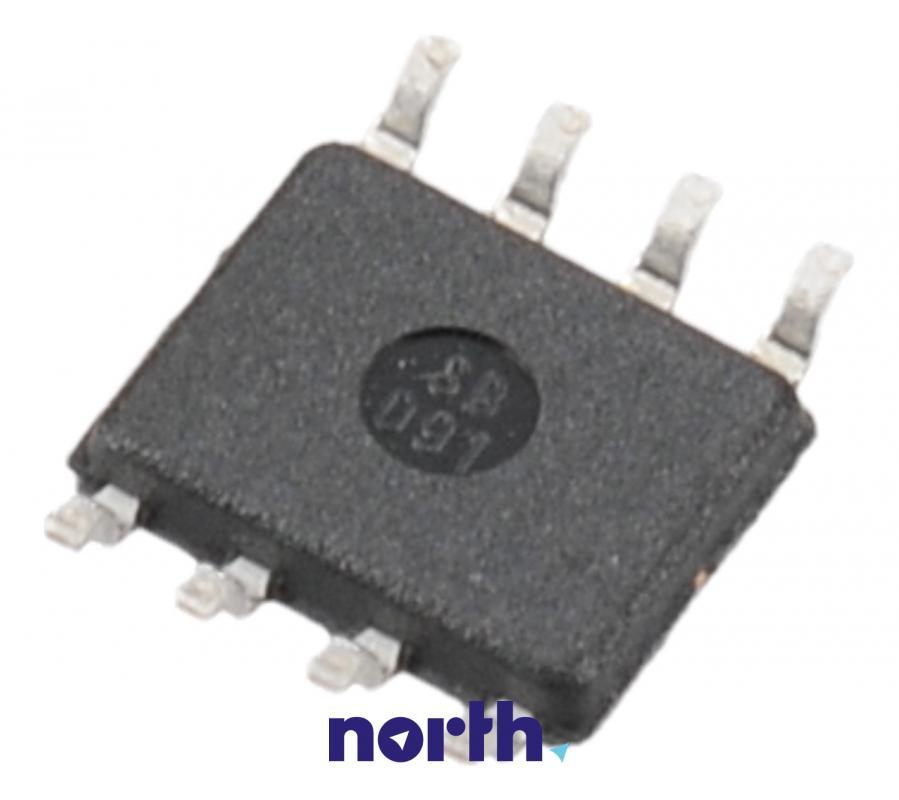 Tranzystor MOS-FET FDS9926A,1