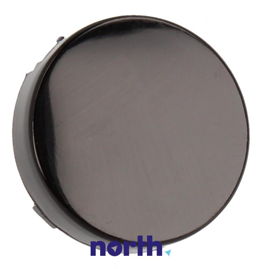 Przycisk panelu sterowania do mikrofalówki Bosch 00617049,0