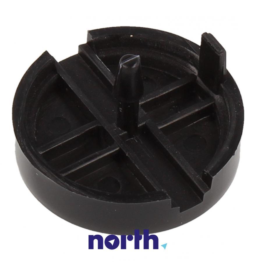Przycisk panelu sterowania do mikrofalówki Bosch 00617049,1