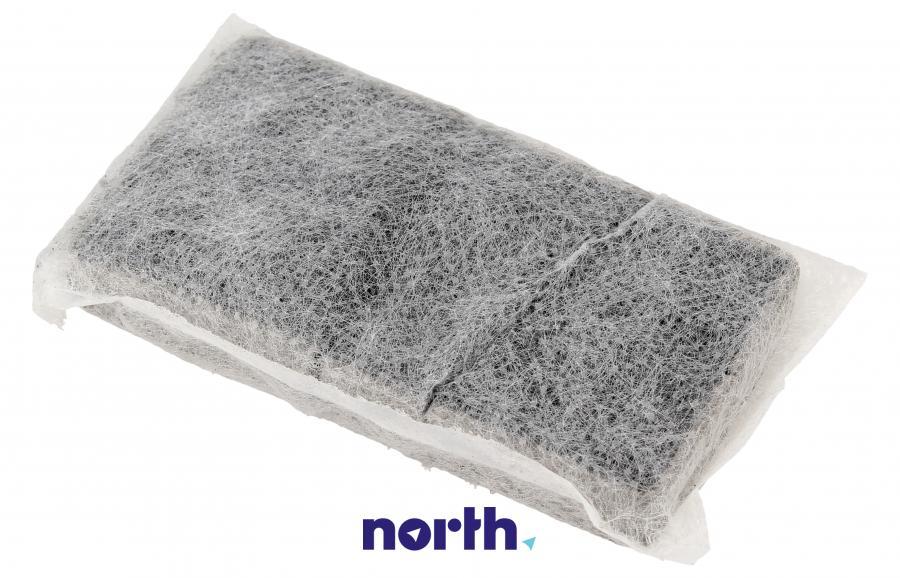 Filtr węglowy aktywny do lodówki Bosch 00614665,0