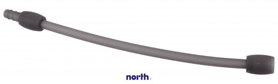 Wężyk spieniacza mleka do ekspresu Siemens 00616378,0