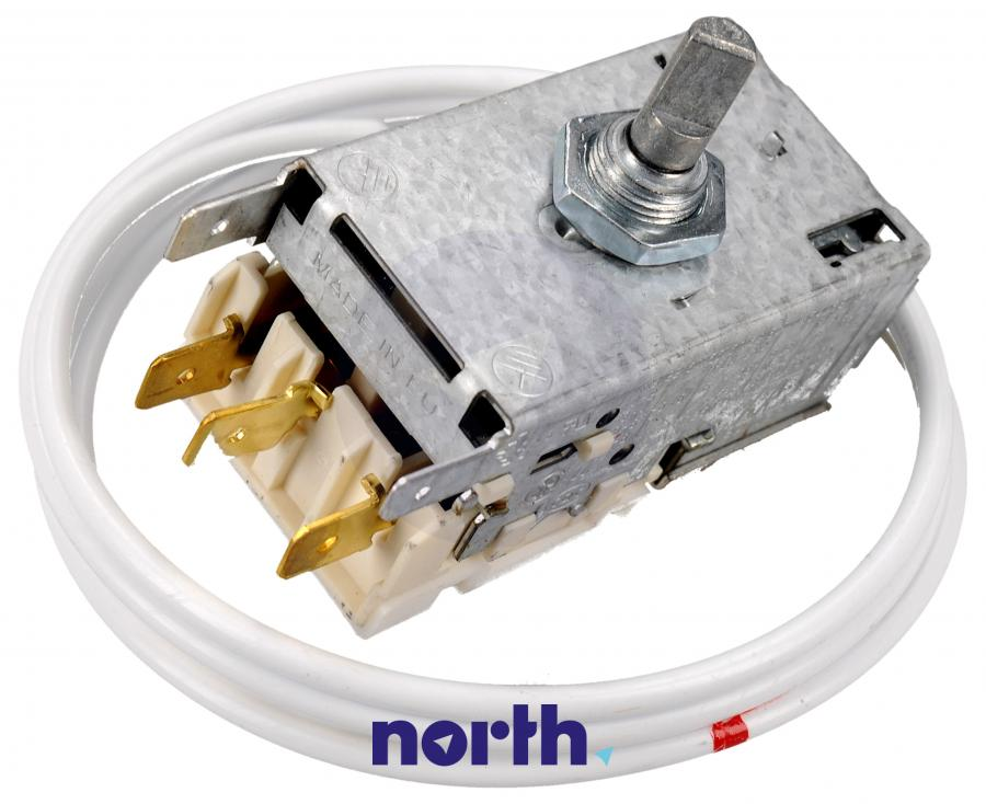 Termostat 30°C/5°C do lodówki Electrolux K59L1234FF 2262136027,0