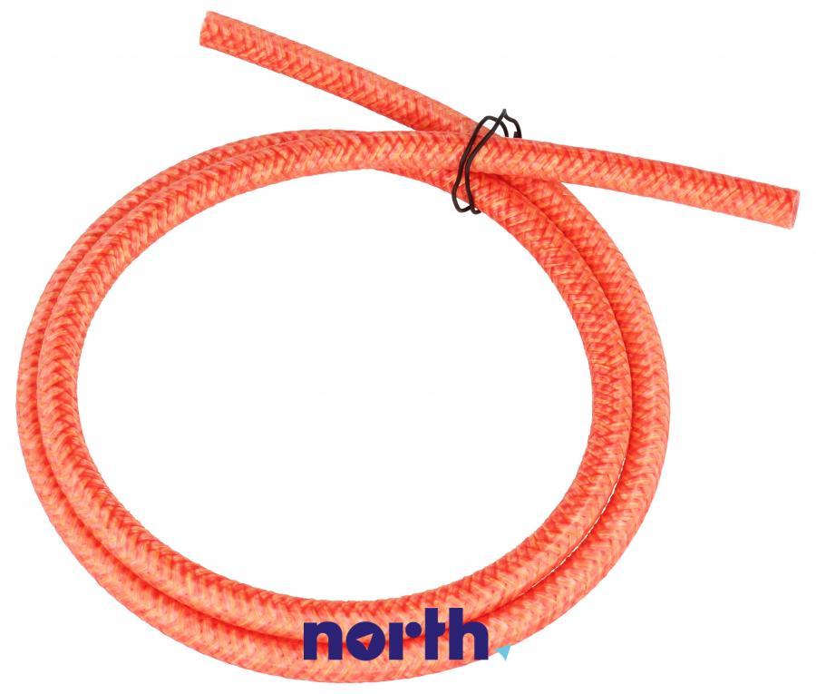Wąż do ekspresu Saeco 996530009505,0