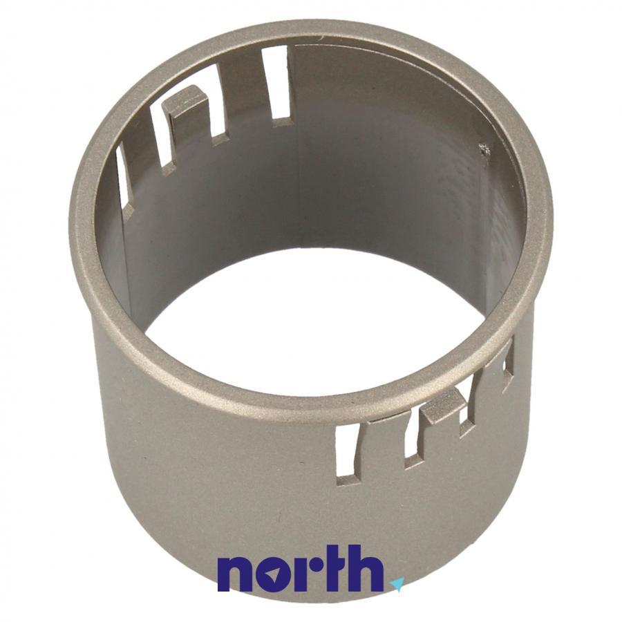 Pierścień pokrętła do piekarnika Whirlpool 480121102715,1