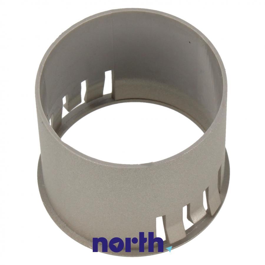Pierścień pokrętła do piekarnika Whirlpool 480121102715,2