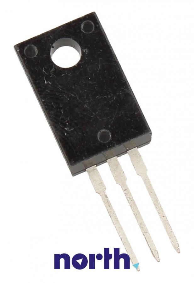 Tranzystor MOS-FET FCPF11N60,1