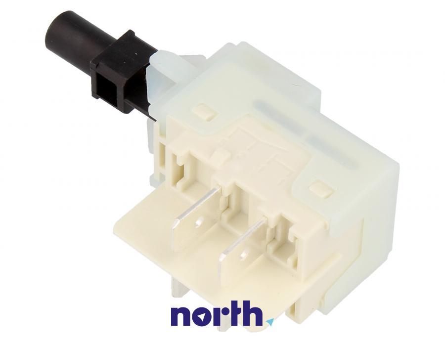 Włącznik sieciowy do zmywarki Beko 1731040100,1