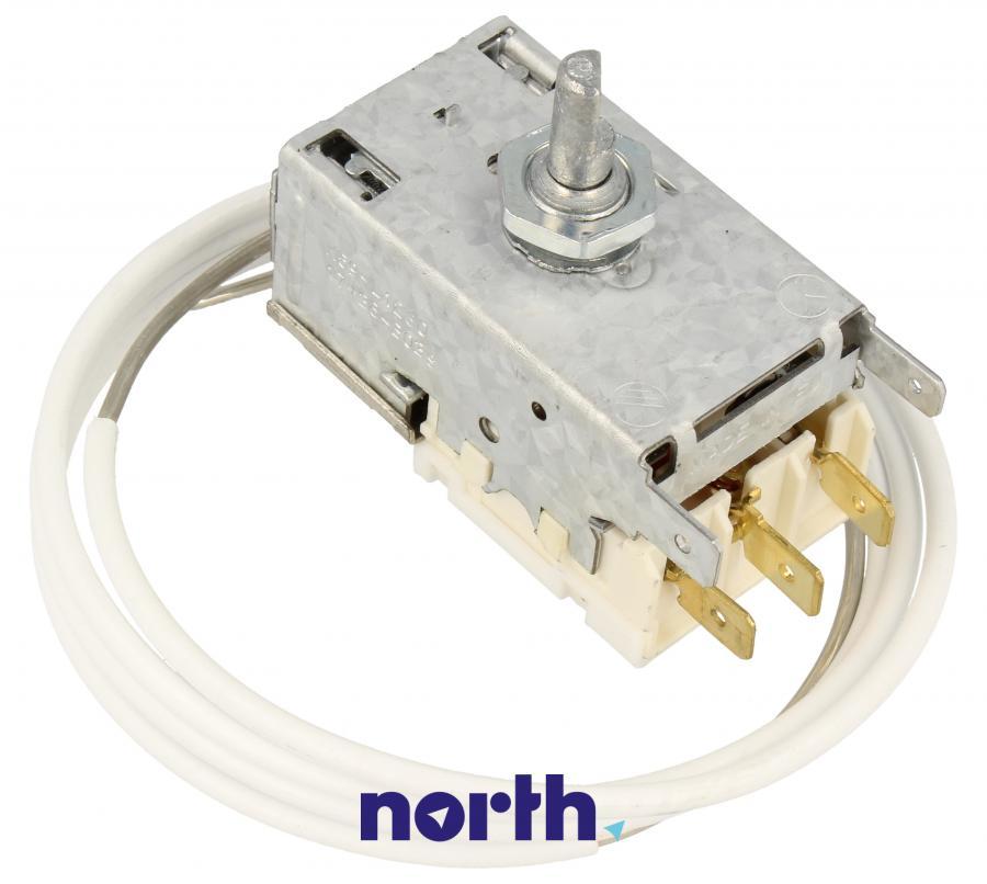 Termostat chłodziarki do lodówki Electrolux K59-L1117 2262154038,0