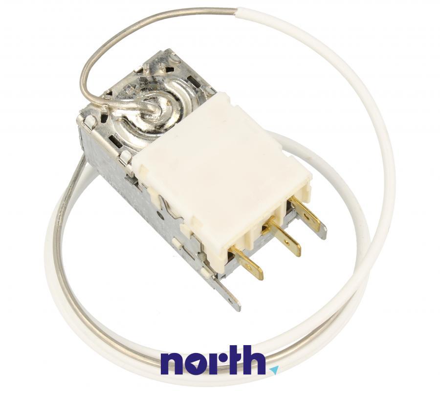 Termostat chłodziarki do lodówki Electrolux K59-L1117 2262154038,2