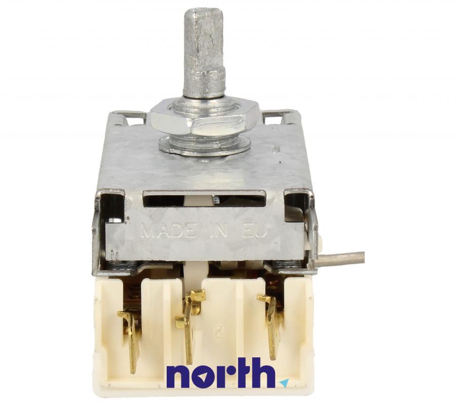 Termostat chłodziarki do lodówki Electrolux K59-L1117 2262154038,4