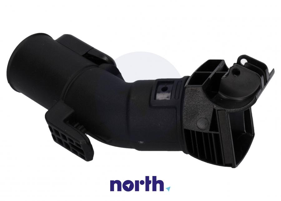 Adapter ssawki do odkurzacza Samsung DJ9700856A,1
