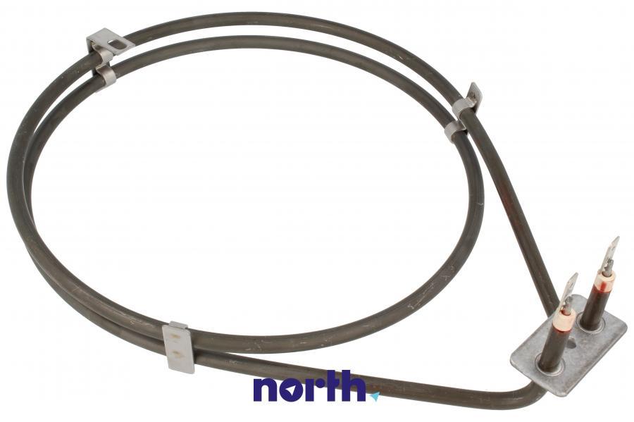 Grzałka termoobiegu 2000W do piekarnika AEG 230V 3970128017,0