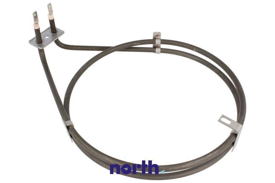 Grzałka termoobiegu 2000W do piekarnika AEG 230V 3970128017,1