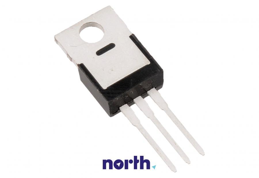 Tranzystor MOS-FET IRF640NPBF,1
