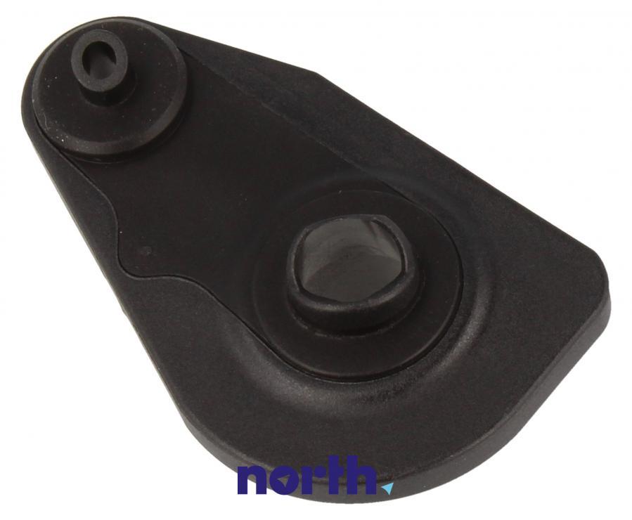 Przekłuwacz kapsułki do ekspresu Tassimo 00616608,0