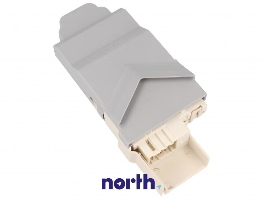 Blokada elektromagnetyczna otwarcia drzwi do pralki Electrolux 1325560116,2