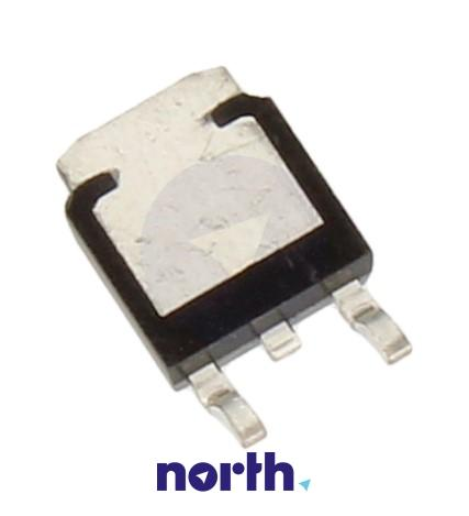 Tranzystor LR8726 IRLR8726PBF,1