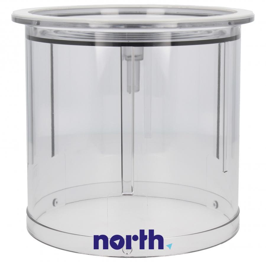 Pojemnik rozdrabniacza do blendera ręcznego Bosch 00647801,1