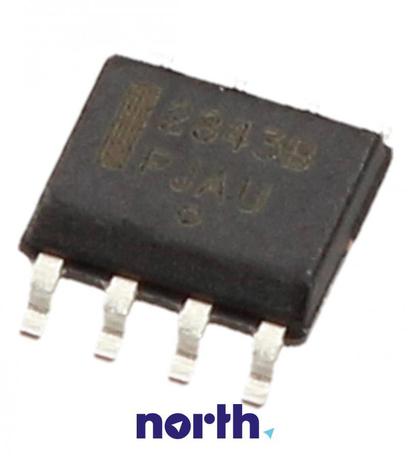 Układ scalony UC2843BD1G,0