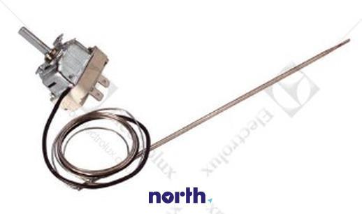 Termostat regulowany do kuchenki Electrolux 50026500004,1