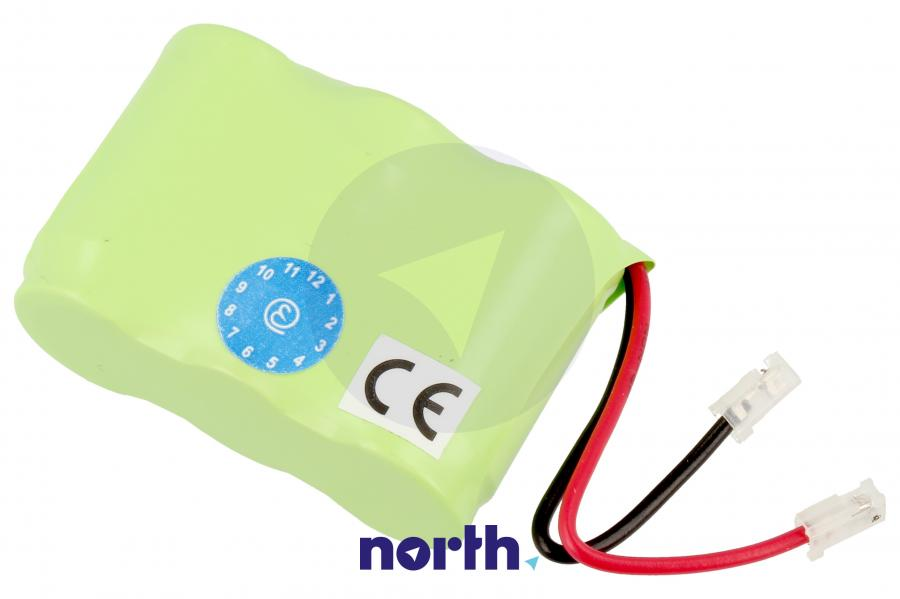 Akumulator do telefonu bezprzewodowego Panasonic T157,0