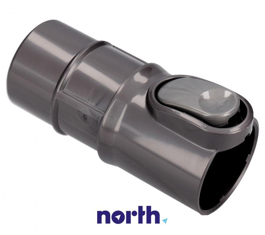 Adapter ssawki do odkurzacza Dyson 91227001,1