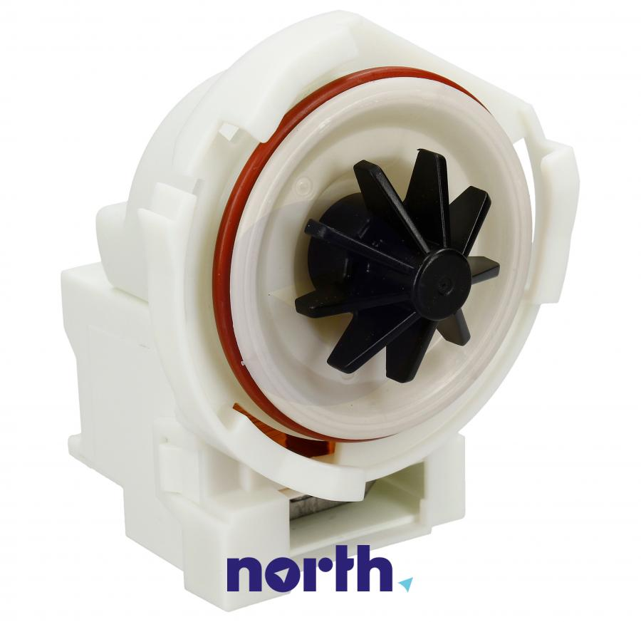 Pompa odpływowa do zmywarki Indesit 482000022009,0
