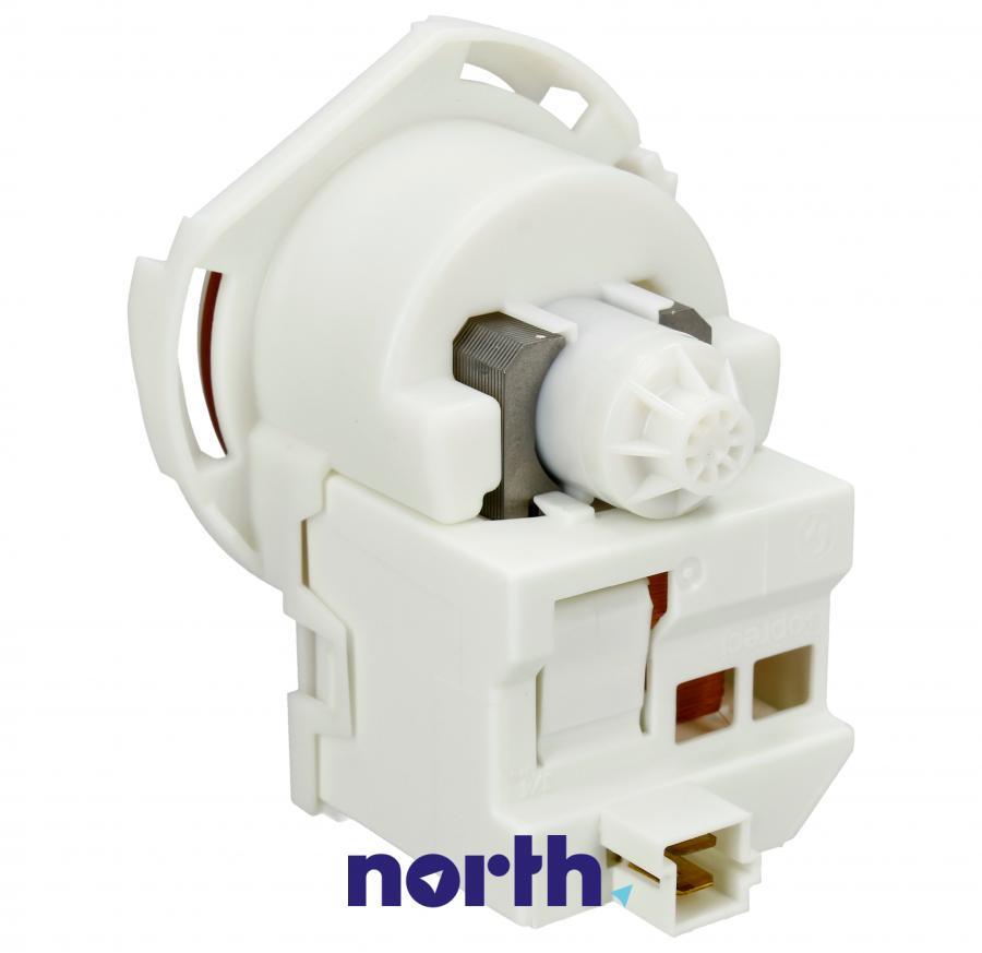 Pompa odpływowa do zmywarki Indesit 482000022009,1