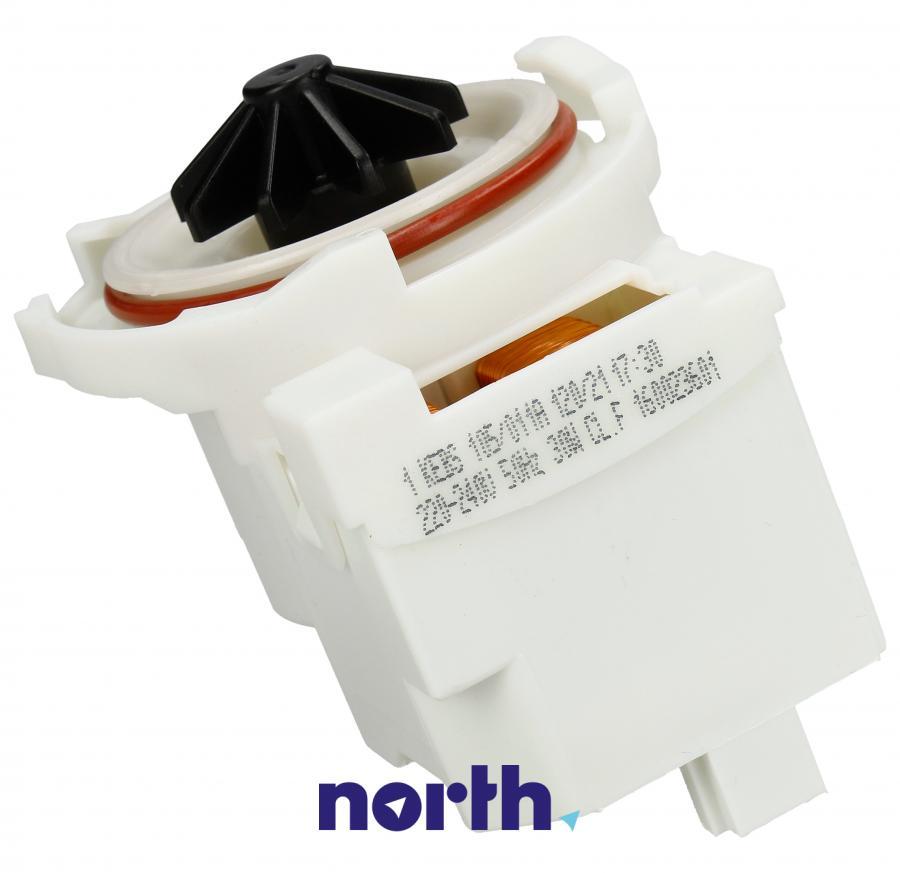 Pompa odpływowa do zmywarki Indesit 482000022009,2