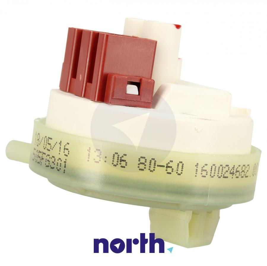 Hydrostat do zmywarki Indesit 482000072517,1
