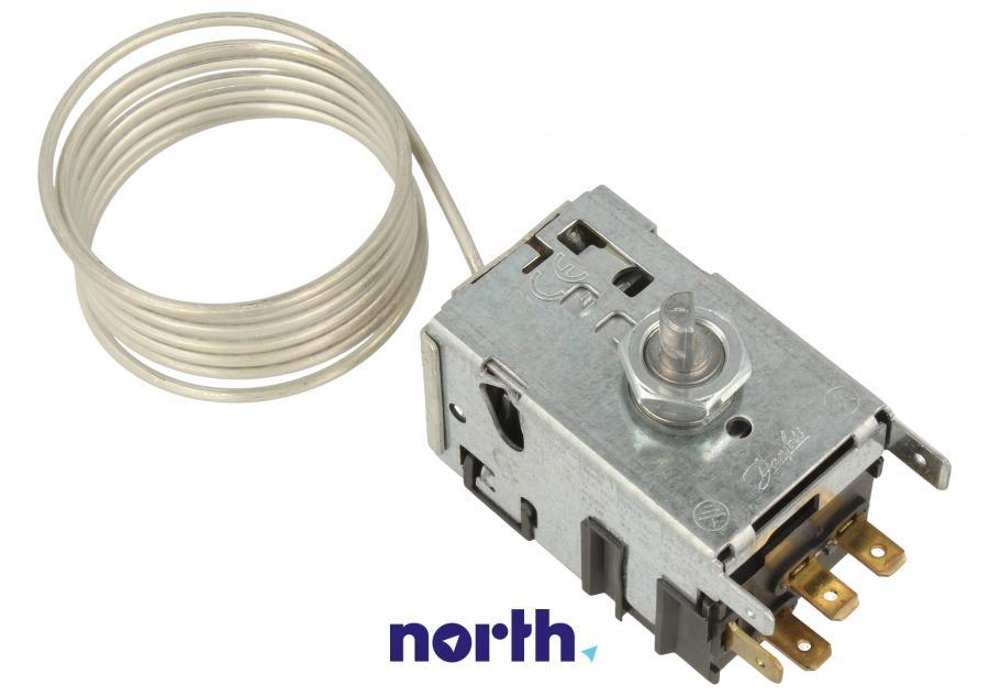 Termostat do lodówki Electrolux EN60730 8996710713000,0