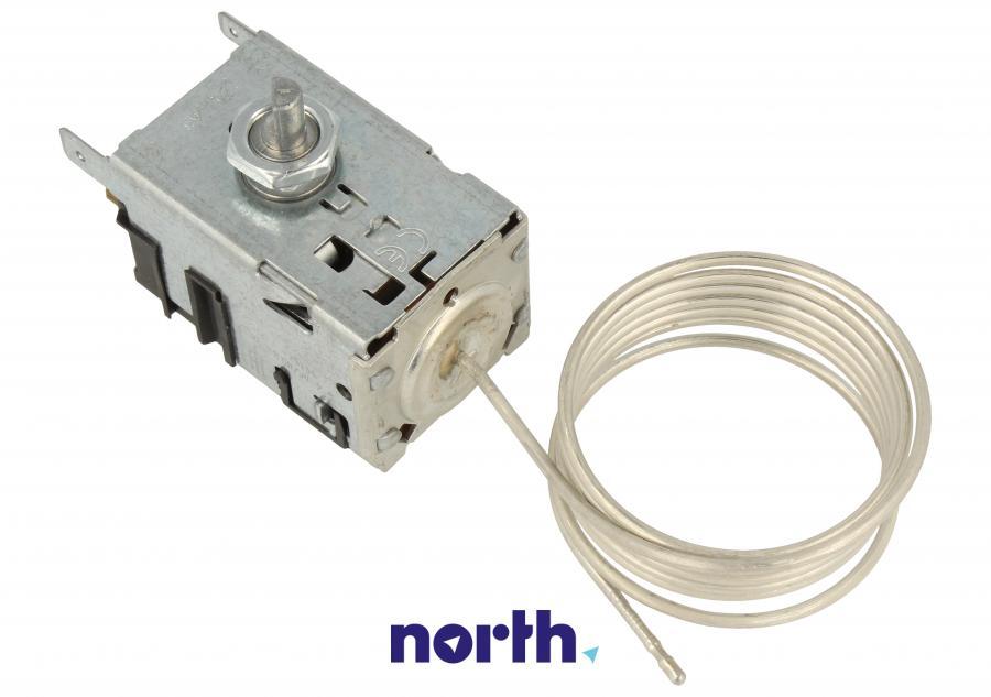 Termostat do lodówki Electrolux EN60730 8996710713000,1
