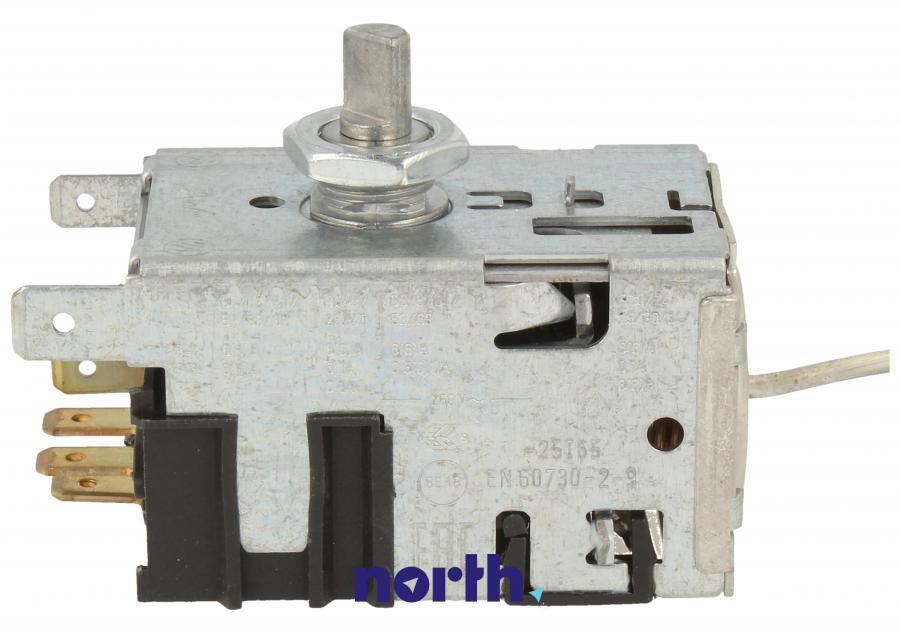 Termostat do lodówki Electrolux EN60730 8996710713000,3