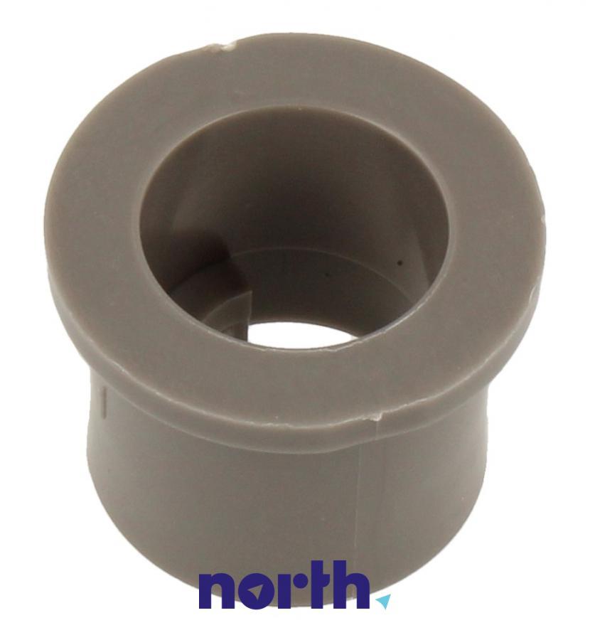 Oś obudowy filtra do nawilżacza powietrza Sharp NSFT-A002KKFA,0