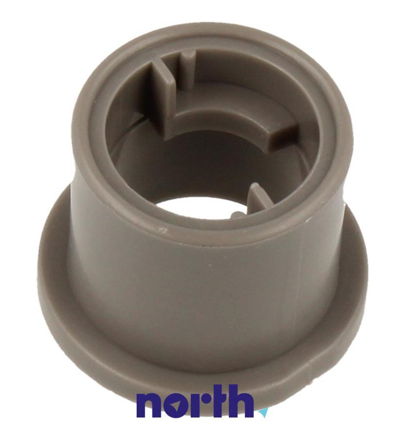 Oś obudowy filtra do nawilżacza powietrza Sharp NSFT-A002KKFA,1