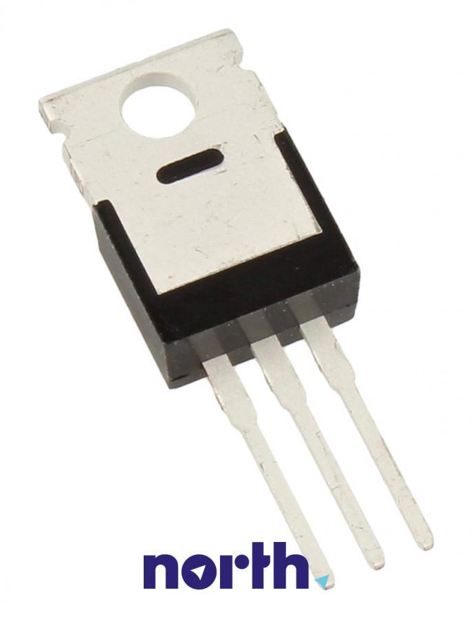 Tranzystor MOS-FET IRL2203NPBF,1