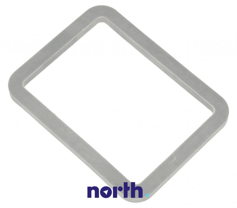 Uszczelka dozownika do zmywarki AEG 4055062055,0