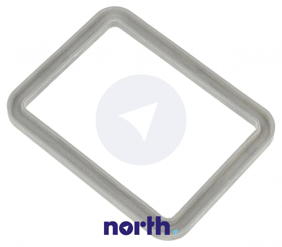Uszczelka dozownika do zmywarki AEG 4055062055,1