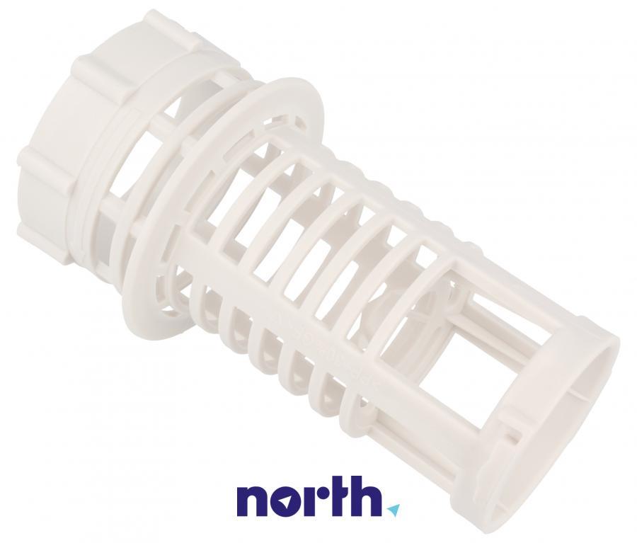 Filtr zgrubny do zmywarki Whirlpool 480140101496,1