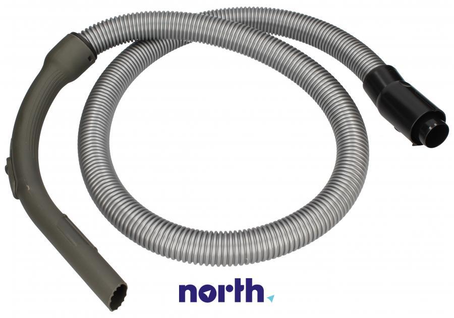 Wąż ssący do odkurzacza Rowenta RSRS8990,0