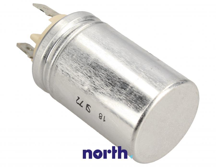 Kondensator rozruchowy do pompy myjącej do zmywarki Electrolux 1115927103,1