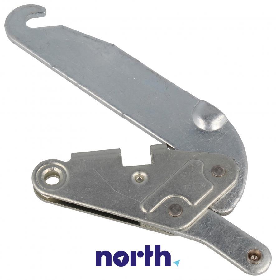 Prawy zawias drzwi do zmywarki Whirlpool 480140101536,2