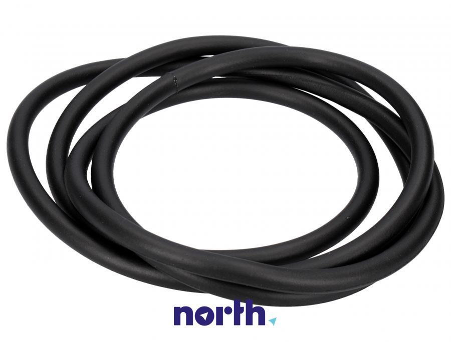 Uszczelka obudowy bębna do pralki Samsung DC6240183A,1