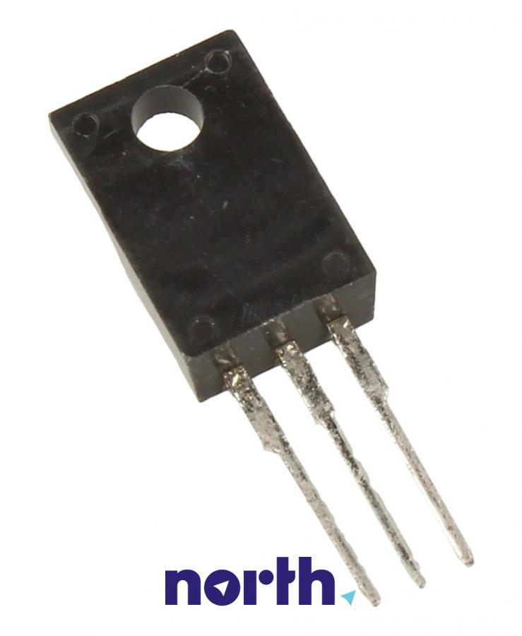 Tranzystor K2750 2SK2750,1