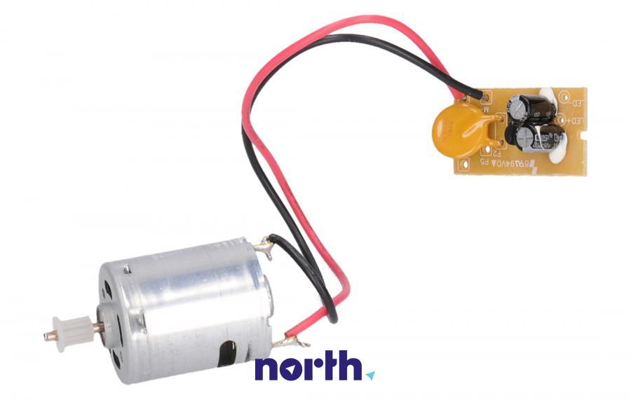 Silnik do odkurzacza AEG 4055061495,0