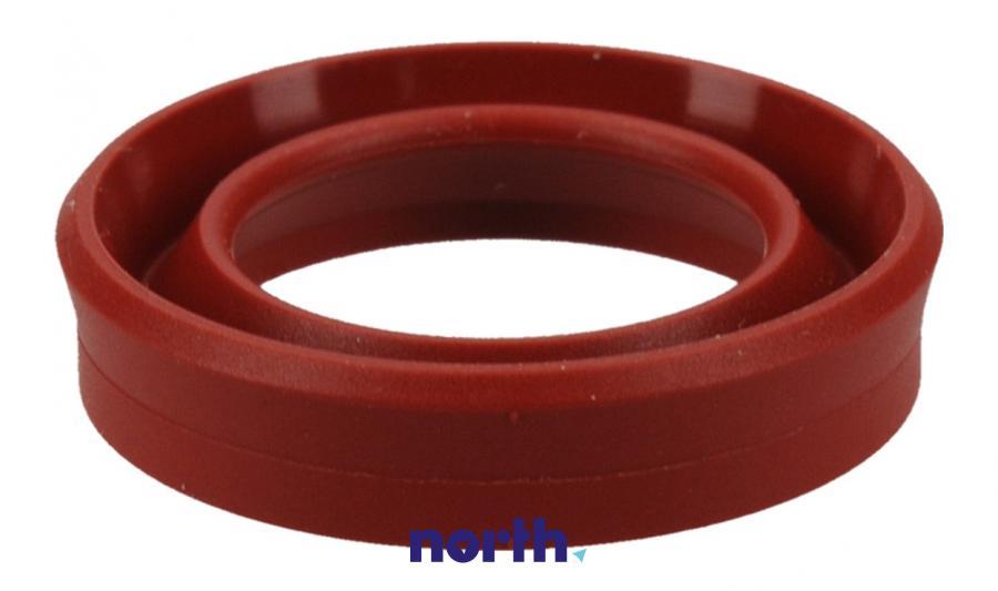 Uszczelka pojemnika na wodę do ekspresu Krups MS0907124,1