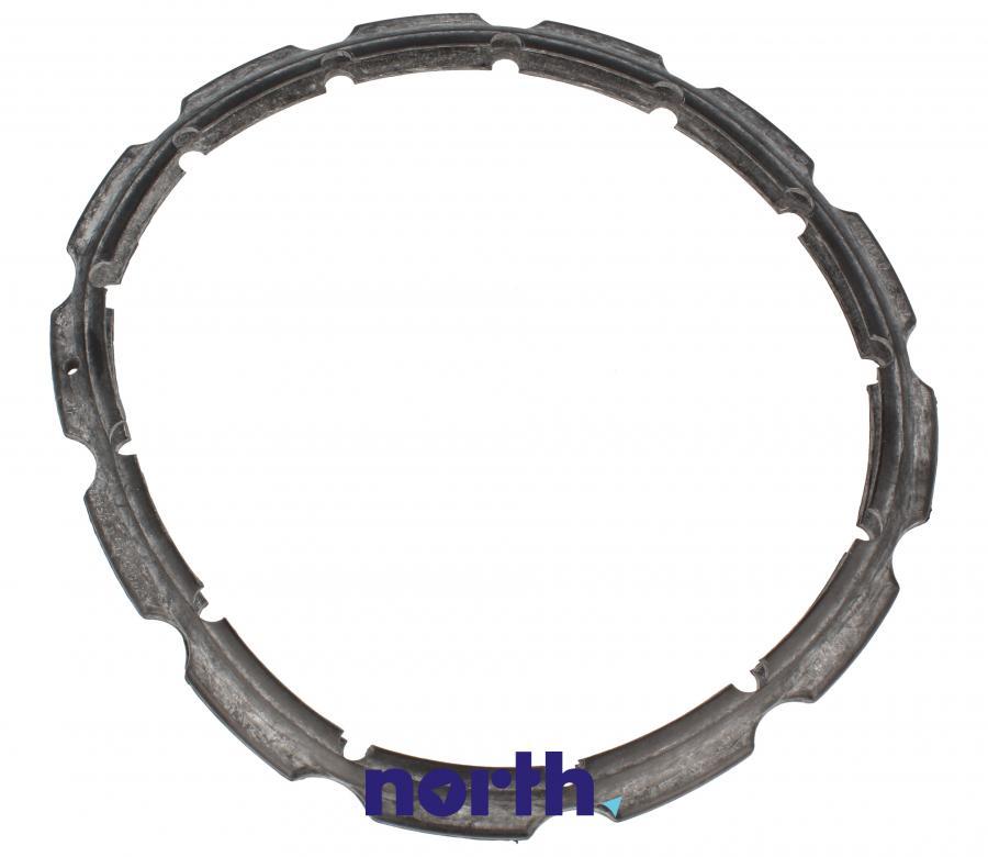 Uszczelka pokrywy do szybkowaru Tefal SS791991,0