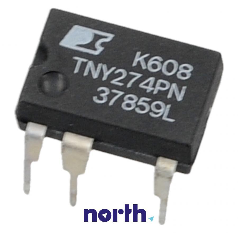 Układ scalony TNY274PN,0